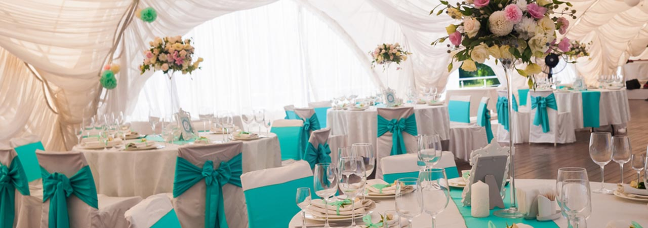 marquee-event-hire