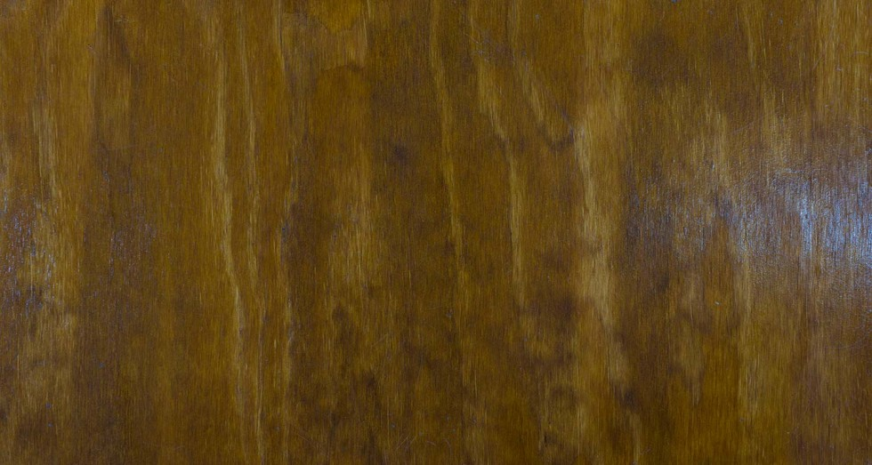 Stained Oak Timber Flooring