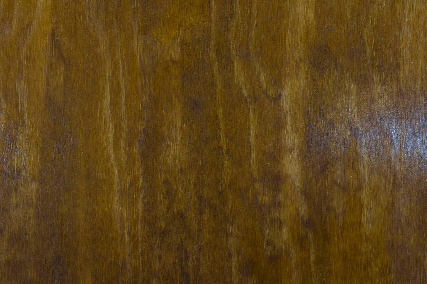 Stained-Oak-Timber-Flooring