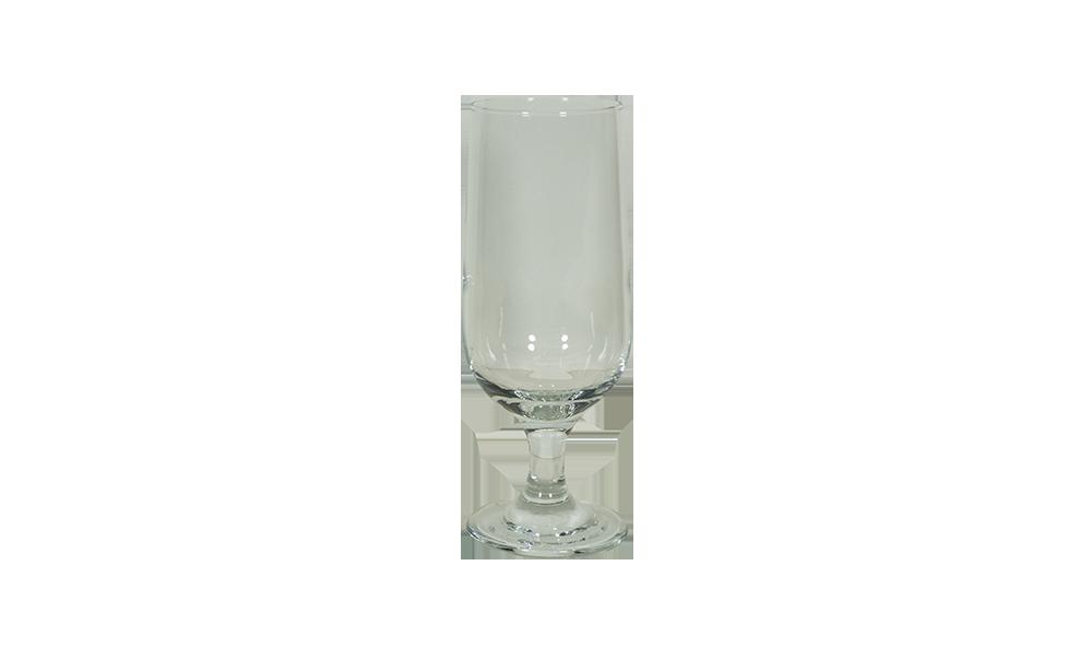 glass 11