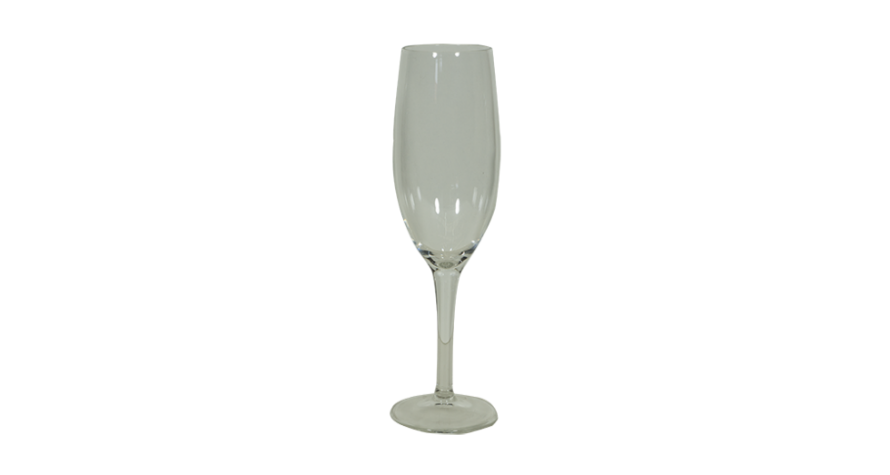 glass 8