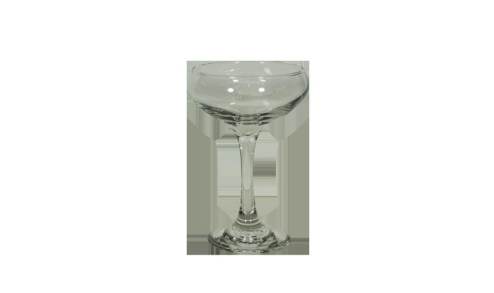glass 9