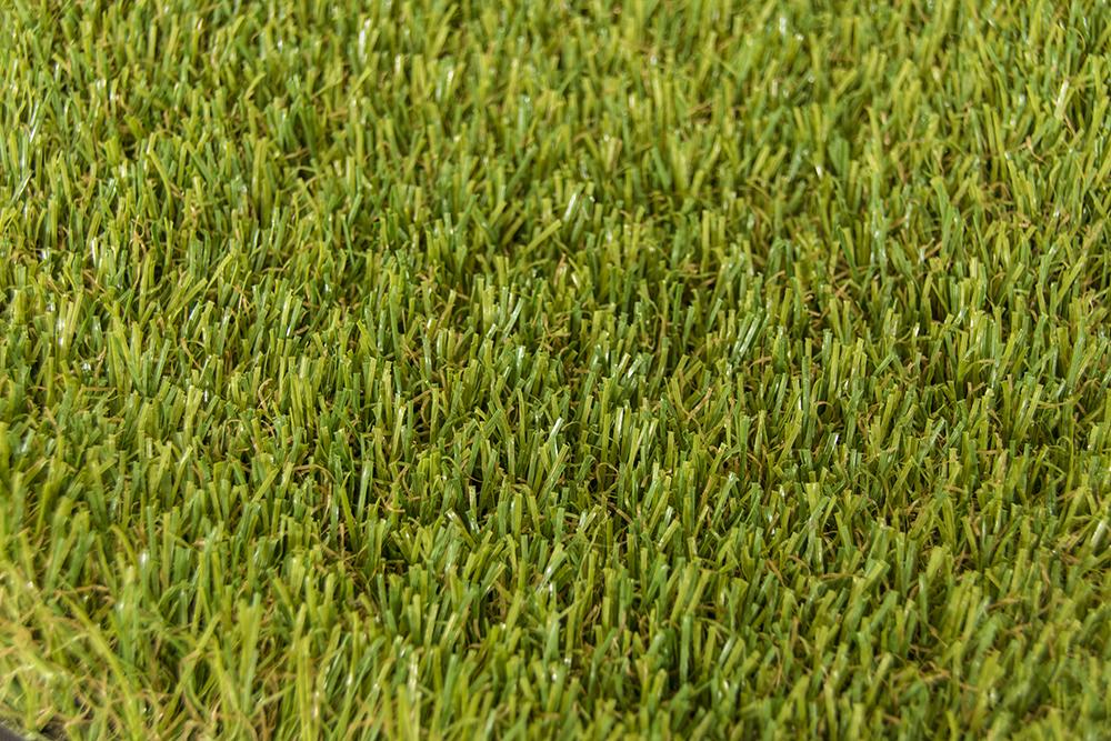 grass tile