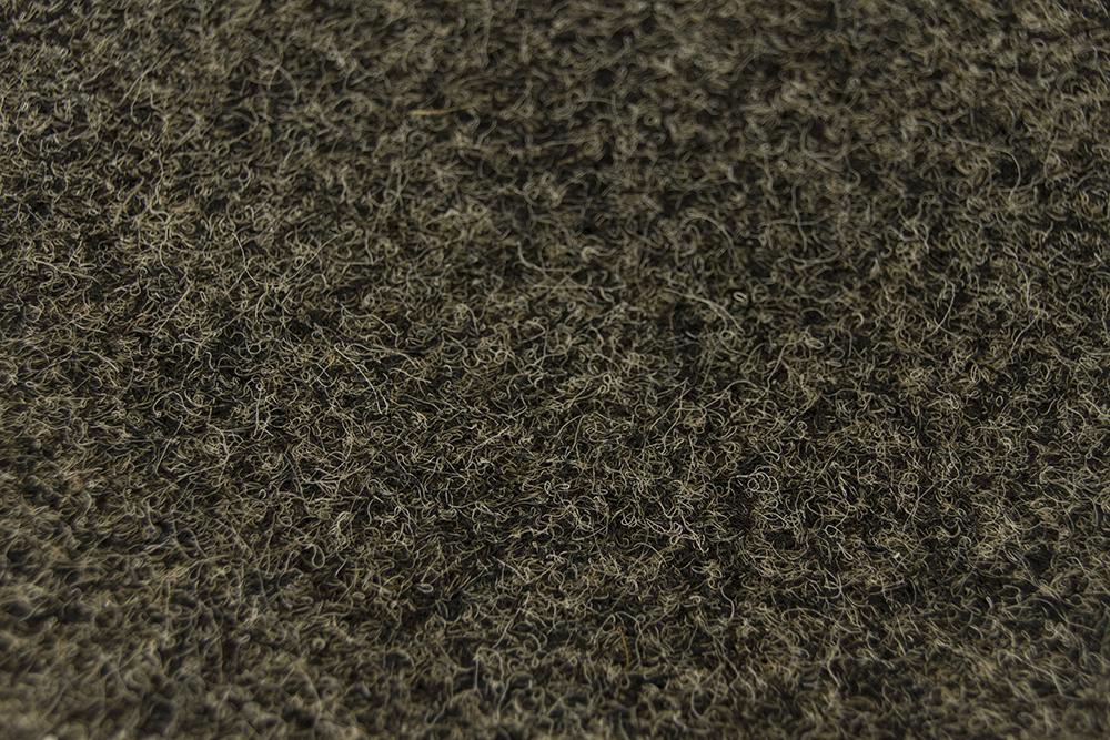grey carpet tile