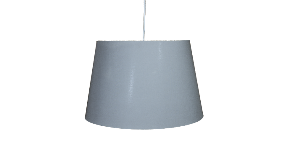 light shade 1