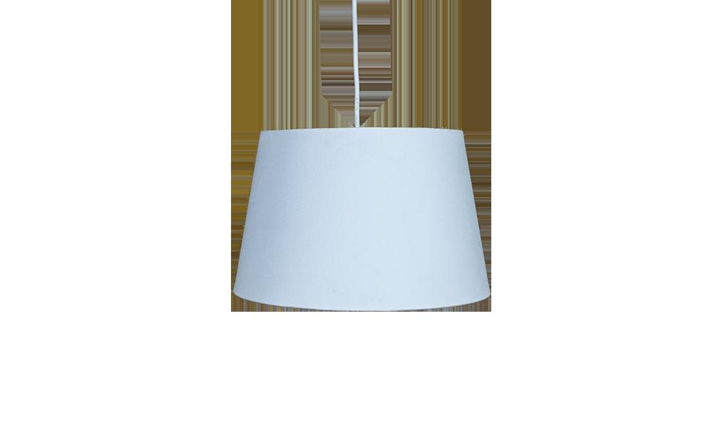 light shade 3