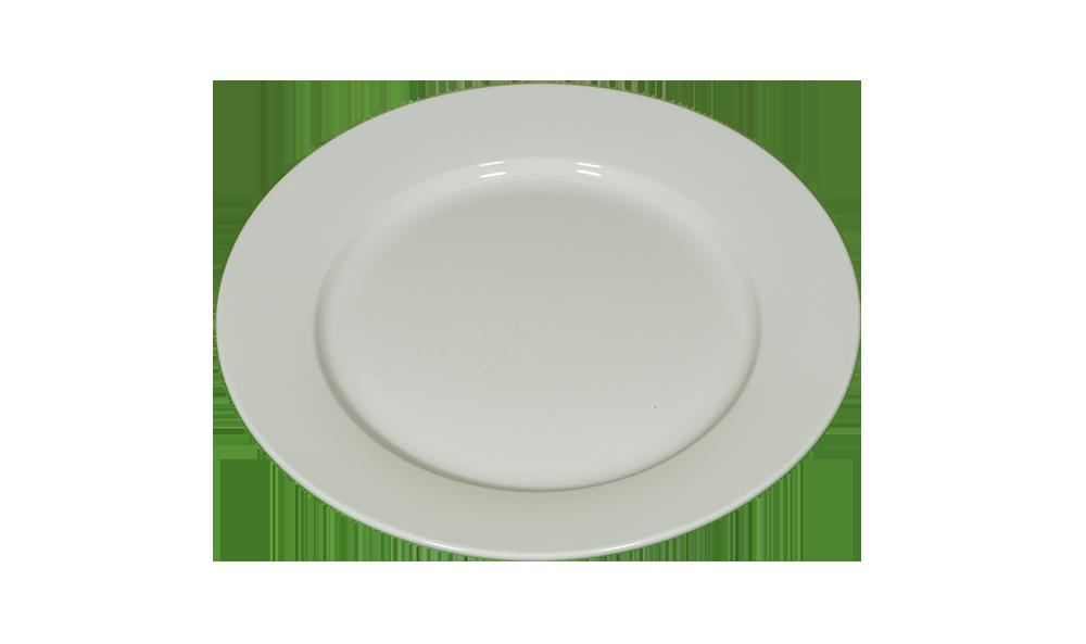 plate 1 set 1
