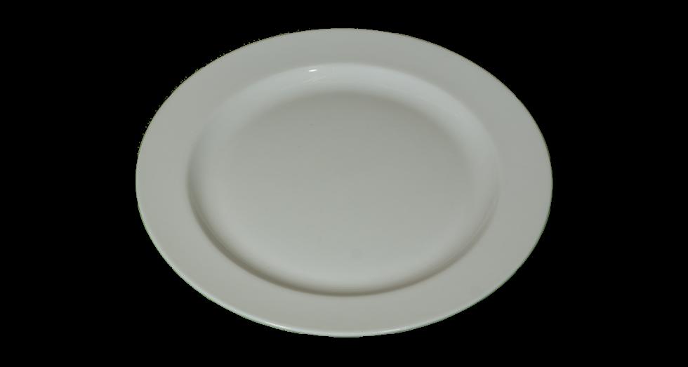 plate 1 set 2