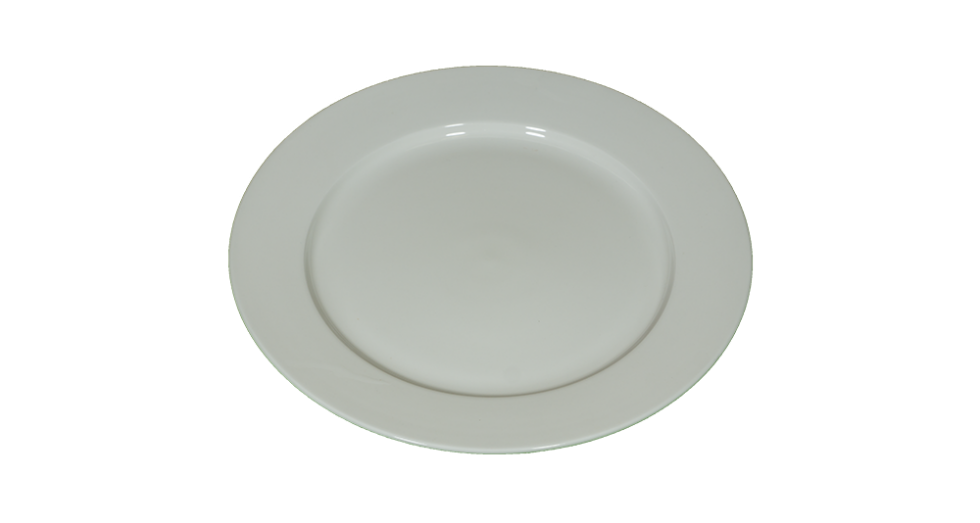 plate 2 set 1