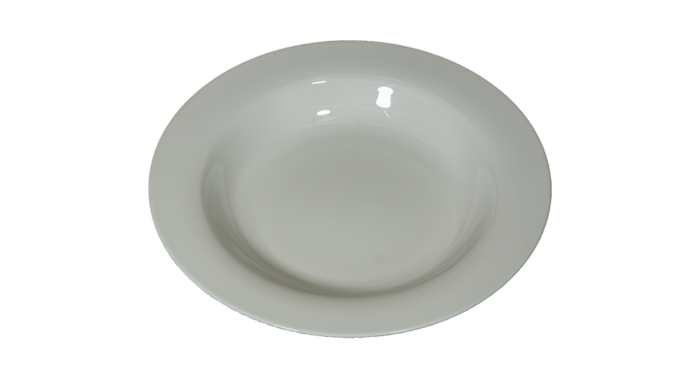 plate 2 set 2