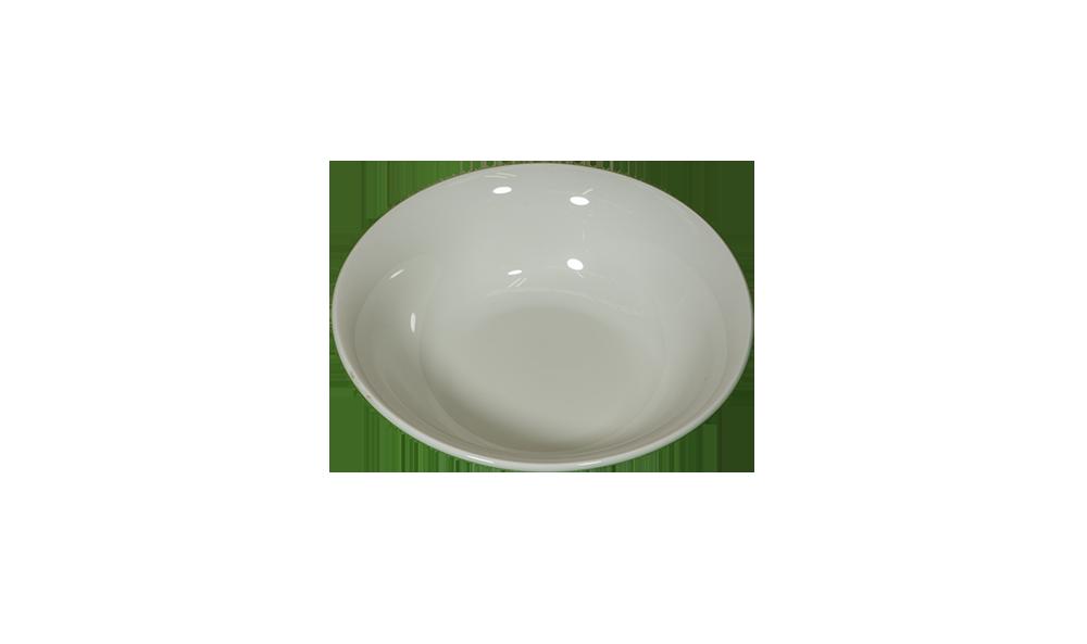 plate 3 set 1