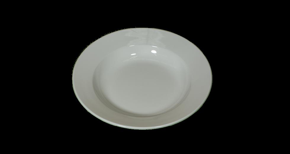 plate 4 set 1