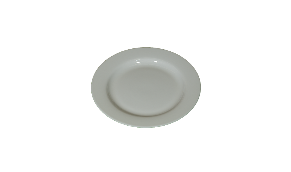 plate 4 set 2