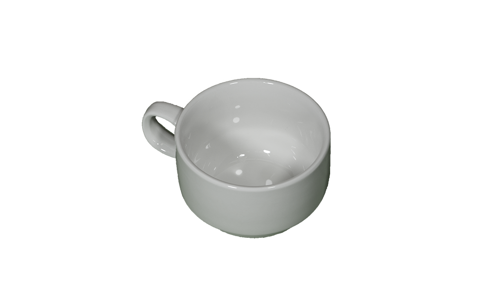 plate 5 set 1