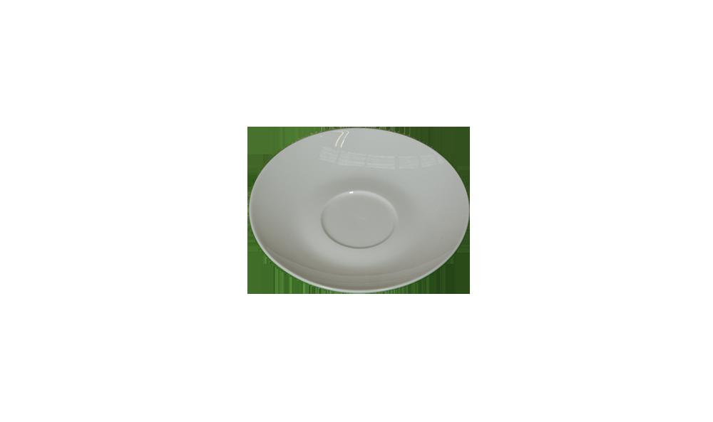plate 5 set 2