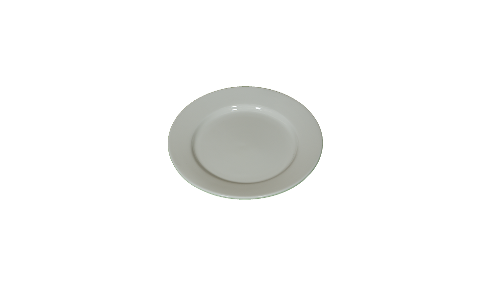 plate 6 set 2