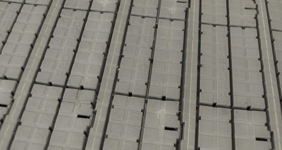 pro floor tile
