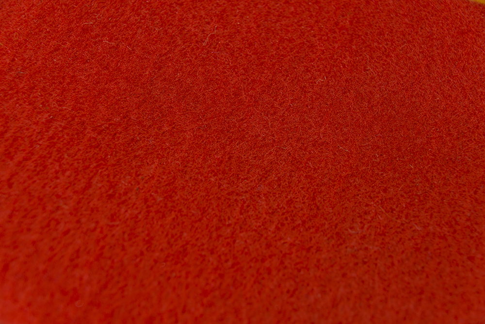 red carpet tile