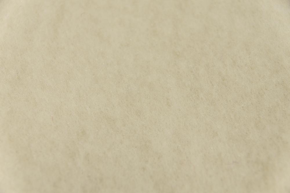 white carpet tile