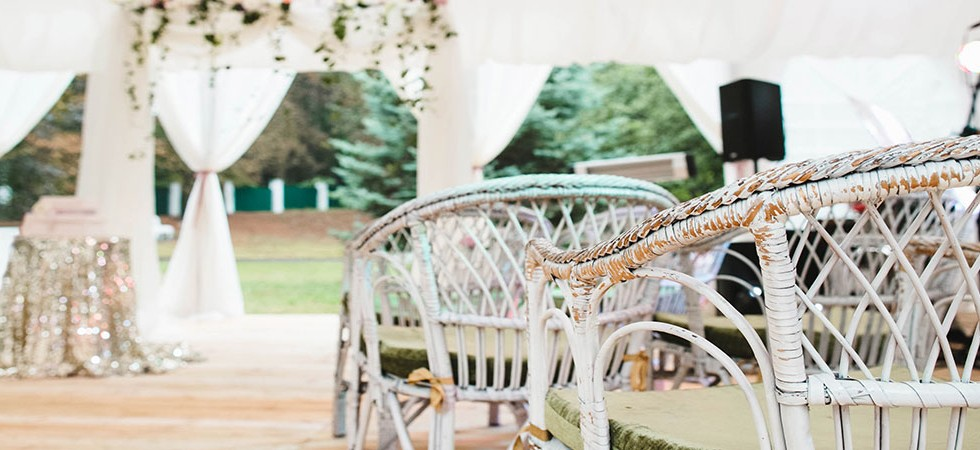 outdoor-wedding-blunders