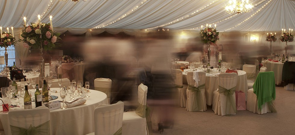 styling-marquees