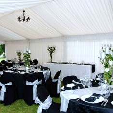 marquee-event-hire-tips