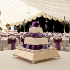 marquee-wedding-hire