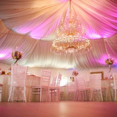 wedding-marquee-hire-tips