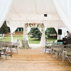 wedding-marquee-hire