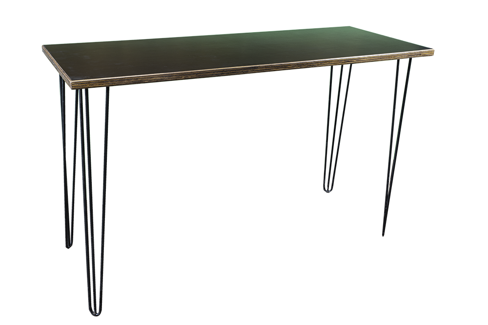 Black-Hairpin-Bar-Bench