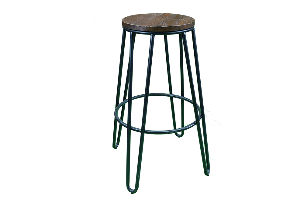 Black-Hairpin-Bar-Stool