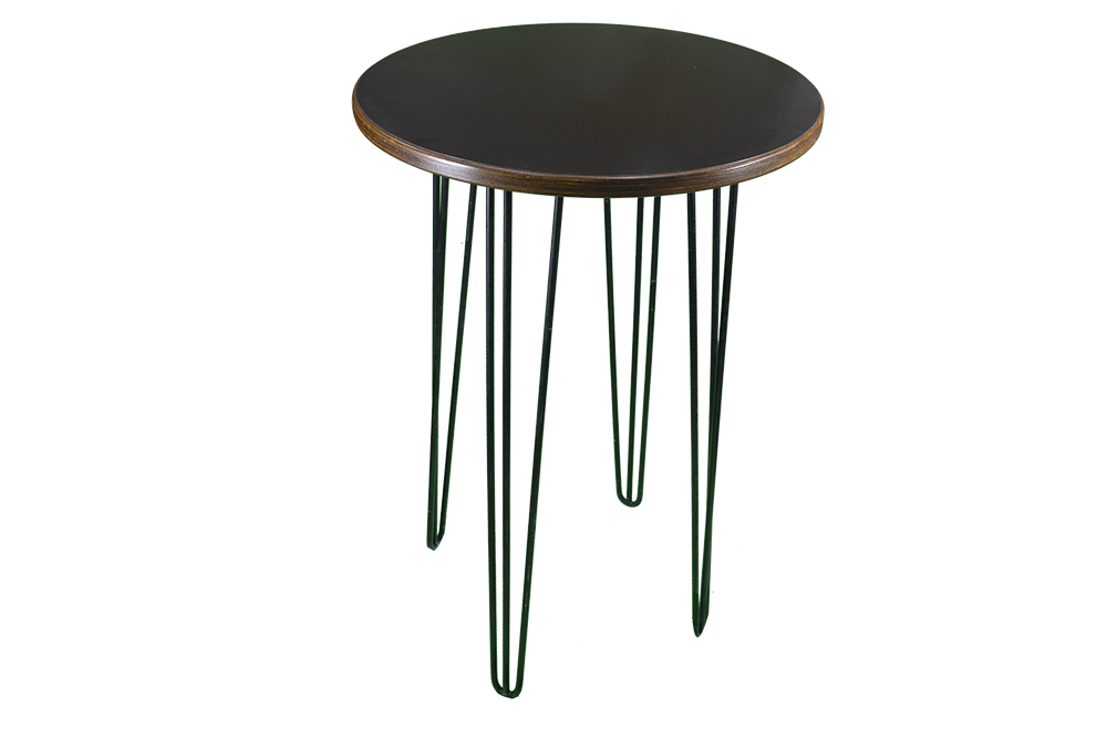 Black-Hairpin-Bar-Table