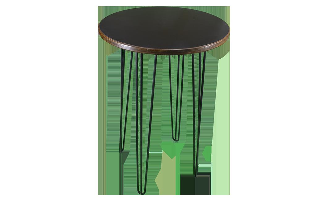 Black-Hairpin-Bar-Table