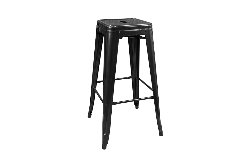Black-Tolix-Bar-Stool
