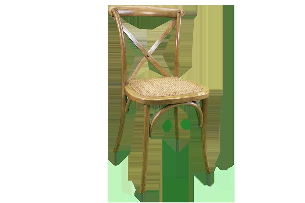 Hampton-Crossback-Chair