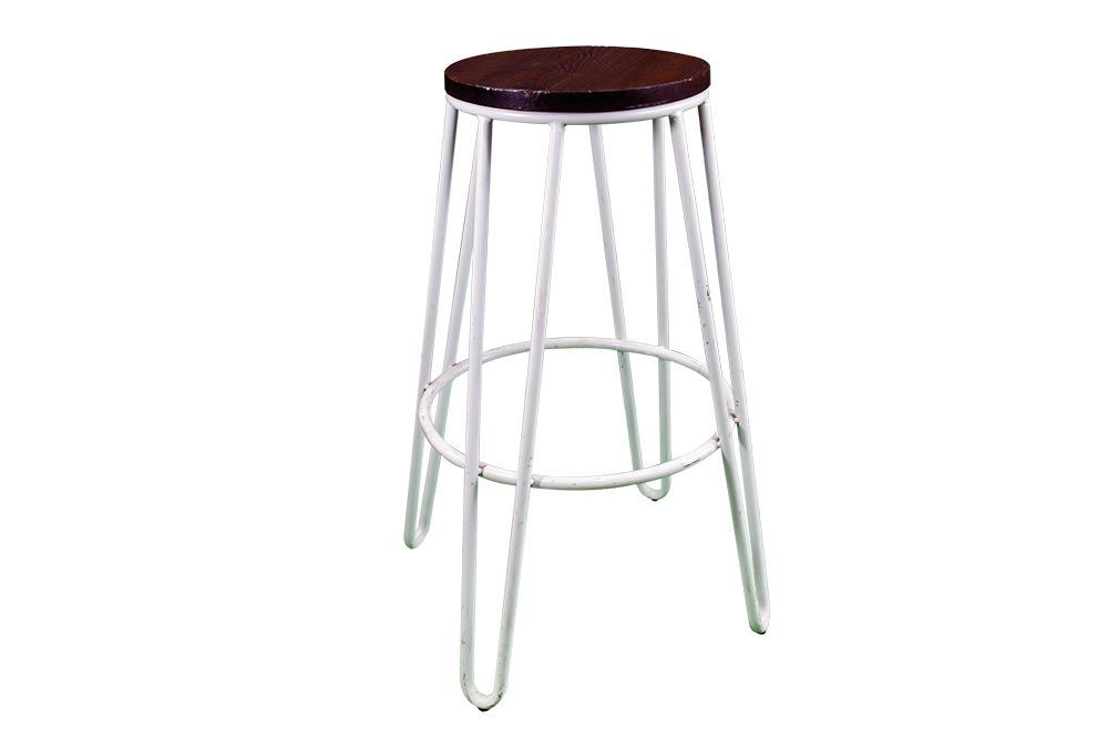 White-Hairpin-Bar-Stool
