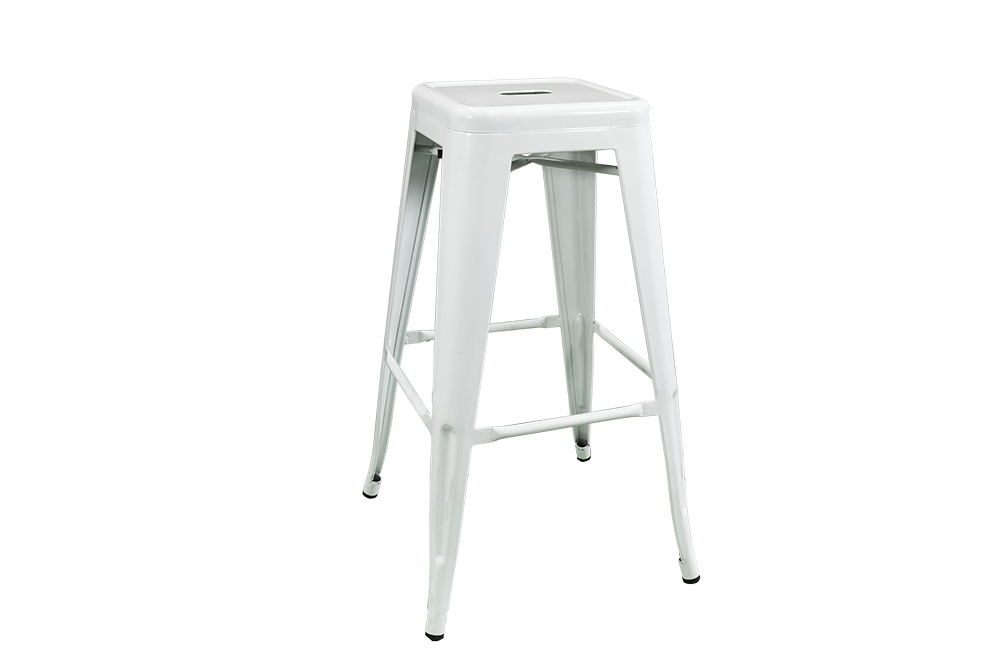 White-Tolix-Bar-Stool