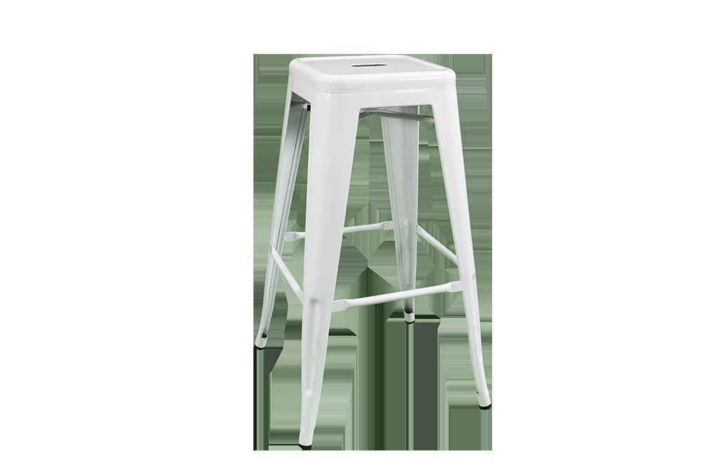 White-Tolix-Bar-Stool