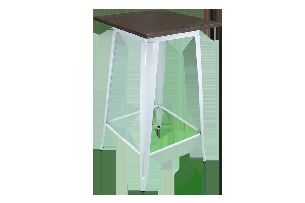 White-Tolix-Bar-Table