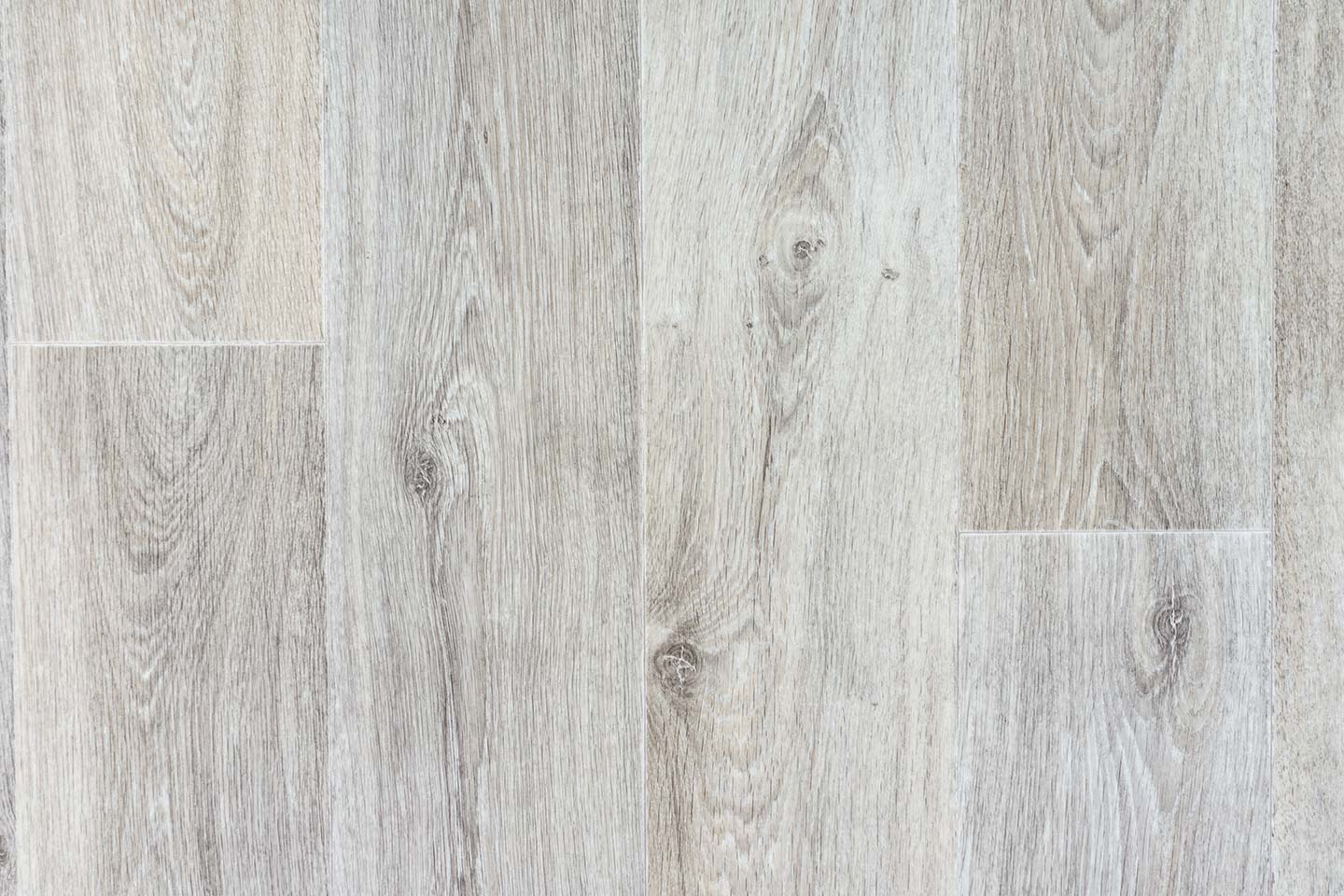 White-Wash-Flooring