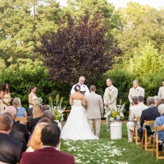 raleigh-nc-garden-wedding-venues